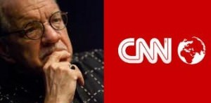 paul schrader cnn