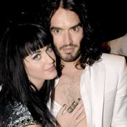 Better Headlines:  Katy Perry and Russell Brand Split