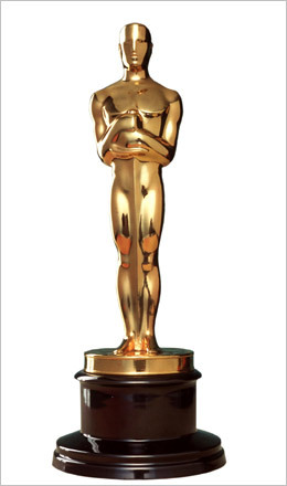 32733685777 likewise 2 further Quotes also Oscar Statuette besides Academy Awards 1934. on oscar gold statues