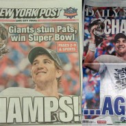 Better Headlines:  Giants Win!
