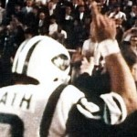 namath-super-bowl-iii-finger-425mh101409