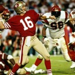 super-bowl-xxiii-joe-montana