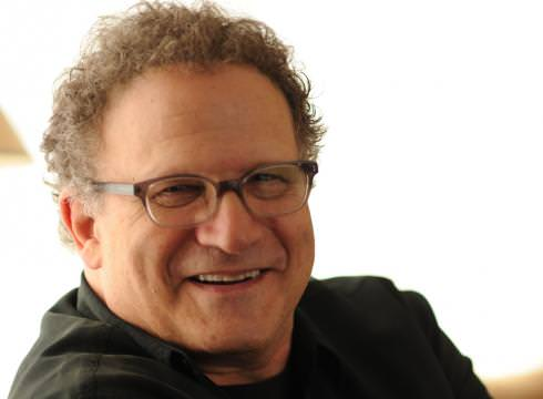 albert brooks main