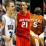 most-underrated-players-entering-march-madness