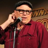 Bobcat Goldthwait Unmasked with Joel Murray