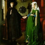 Van Eyck Skinny Marriage