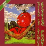 Little Feat Waiting for Columbus