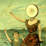 Neutral Milk Hotel Aeroplane Over the Sea