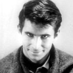 anthony perkins 2