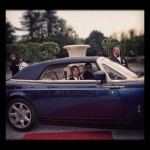 Took the Rolls. #rollsroyce #hamptons #rkoi #getonmylevelplease #poor #modest #notflashy by thefackelmayer