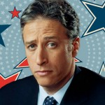 Jon Stewart Night of Too Many Stars