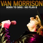 van morrison no plan b