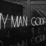 My-Man-Godfrey