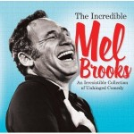filtered excellence mel brooks