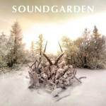 filtered excellence soundgarden