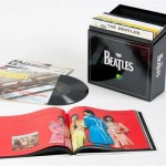 filtered excellence the beatles vinyl