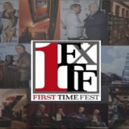 NYC Hosts the First Time Fest for Directors