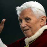 pope-benedict-horizontal-large-gallery