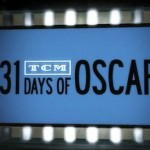 tcm 31 days of oscar 1