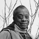 james a baldwin