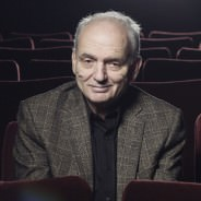 From Jersey to LA with David Chase