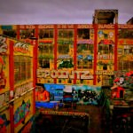FIVE POINTZ 024