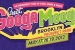 great googamooga