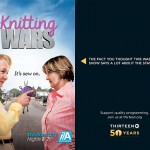 knitting wars