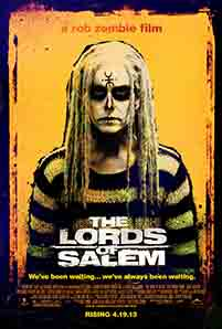 lords-of-salem2