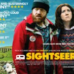 the sightseers fe