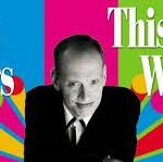 this filthy world john waters fe