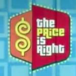 priceisright-220x165