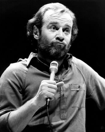 my experience with a dragonlance book and george carlin My experience with a dragonlance book and george carlin (658 words, 2 pages) years ago back when books a million was in the plaza in front of coastland center mall, my dad and i went in to look around.