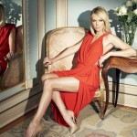 08-Charlize-Theron-Photoshoot-for-Madison-Magazine-June-2012