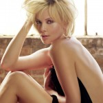 Charlize_Theron_12