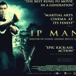IP man_Theatrical_1016x762_v3.indd