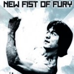 New Fist of Fury The 5