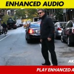 alec-baldwin-enhanced-audio-3