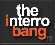 The Interrobang