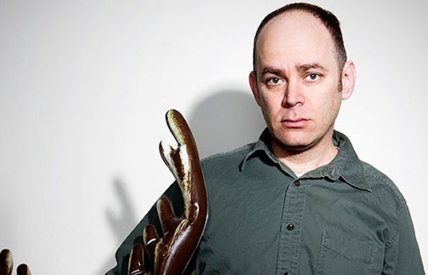TODDBARRY 2