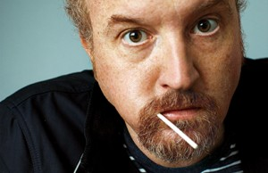 louis-ck-gq-magazine-may-2014-comedy-issue-funny-jokes-comedian-02