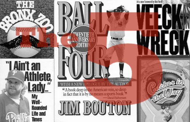 the5baseballbooks