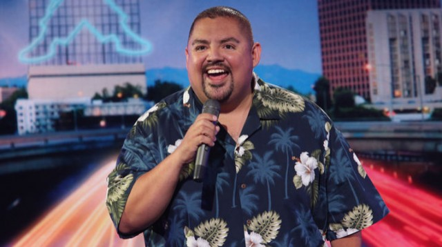 gabriel iglesias returns for a 3rd season of stand up. Black Bedroom Furniture Sets. Home Design Ideas