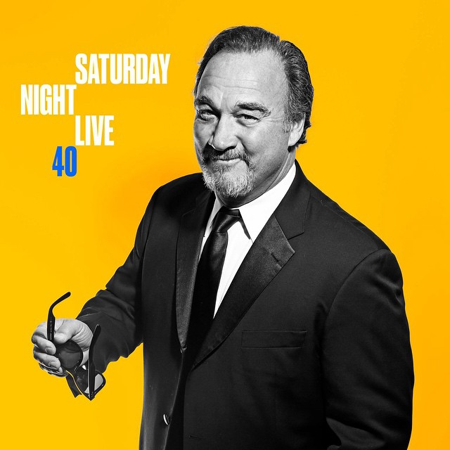 Jim Belushi Talks About the Double Edged Sword of Being ...