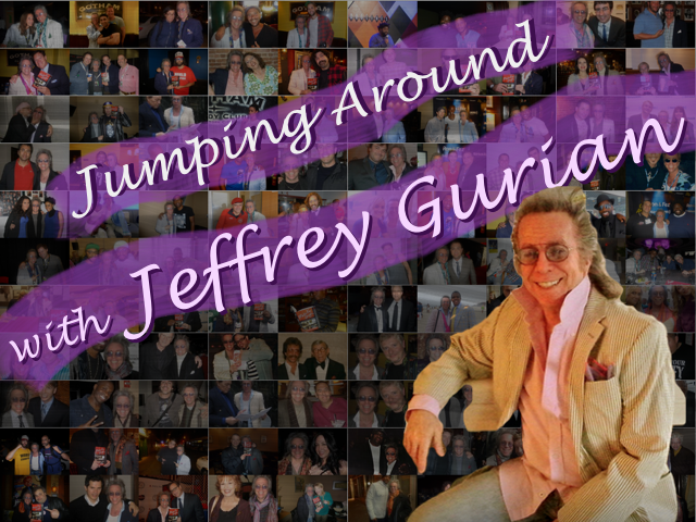 jeffrey gurian column