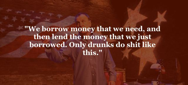 colin quinn unconstitutional quotes the toosh 3
