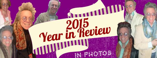2015 JEFFREY GURIAN EOY PHOTOS