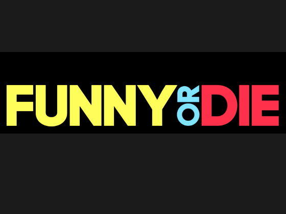 Funny or Die Shuttering NY Office? - The Interrobang
