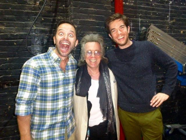 jeffrey-gurian-with-nick-kroll-and-john-mulaney